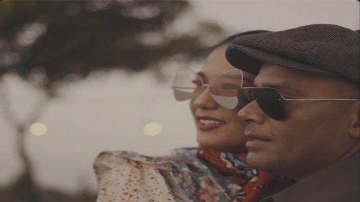 Lirik dan Makna dari Lagu Terbaru Cinta Ini Milik Kita, Judika Feat Duma