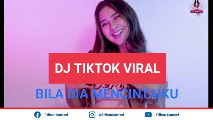 20 Lagu TikTok Viral Terbaru 2021 dan Lirik Lengkap Cara Download Lagu TikTok MP3 Online Gratis