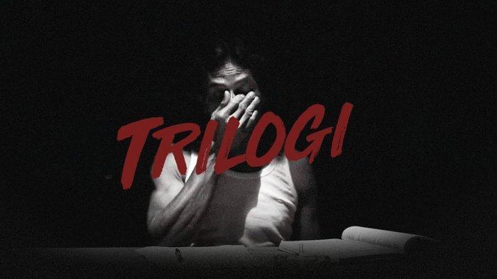 Lirik Lagu dan Video Trilogi - Fourtwnty, Bercerita Tentang Kisah Nyata Seorang Teroris.