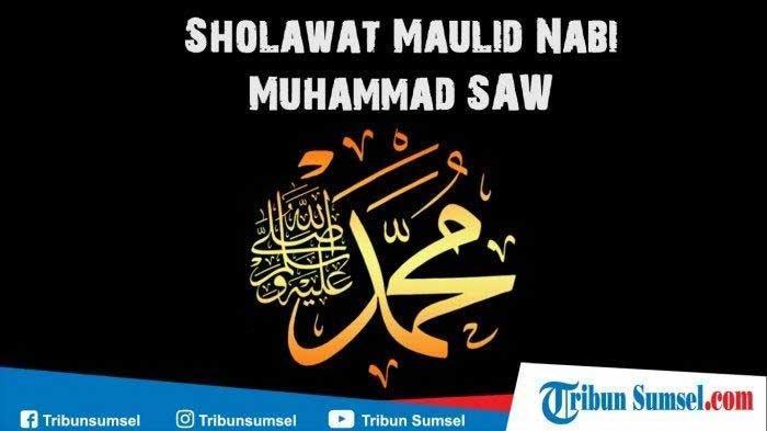 Lirik Sholawat Ya Nabi Salam Alaika Ya Rasul Salam Alaika (Mahalul Qiyam) Lengkap Arab, Latin & Arti
