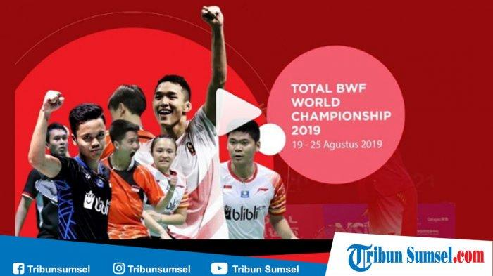 live-streaming-final-bwf-kejuaraan-dunia-2019-ahsanhendra.jpg