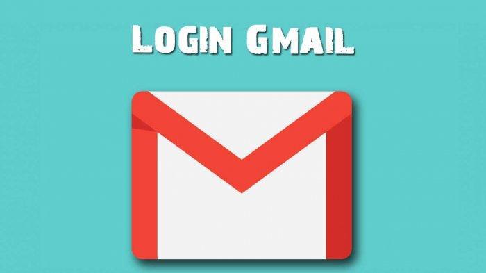 Gmail Hingga Google dan YouTube Down Siang Ini, Banyak Pengguna Mengeluh