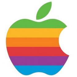 Presiden Donald Trump Kesal dengan Apple Karena Hal Ini