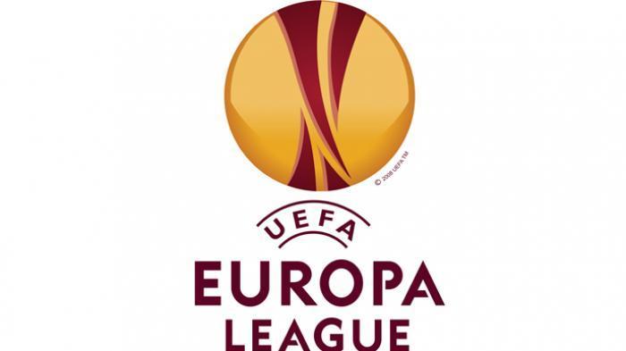 Hasil Drawing Perempat Final Liga Eropa, Granada Jumpa MU, Arsenal Versus Slavia Praha