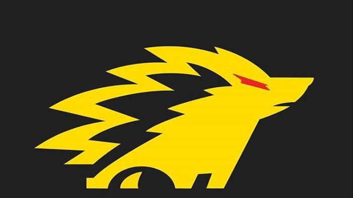 Onic Esports Resmi Keluarkan Logo Baru Ini Alasan Onic Pertahankan Landak Sebagai Maskot Tribun Sumsel