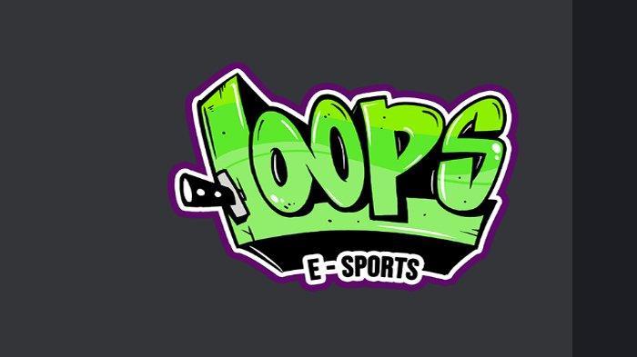 Penyebab Tim Loops PUBG Didiskualifikasi dari Turnamen PMGC 2020, Videonya Viral