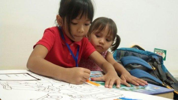 Kumpulan Kata Mutiara Hari Anak Sedunia 20 November, Berbagai Ucapan dari Tokoh Dunia