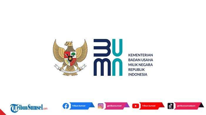Lowongan Kerja BUMN Terbaru hingga 21 Juli 2021, Membuka 127 Formasi untuk Lulusan D-IV dan S1