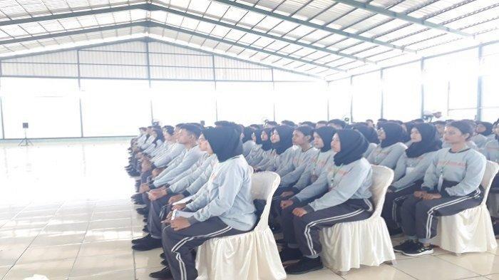 Sekolah Swasta di Palembang Sudah Mulai Terima Siswa