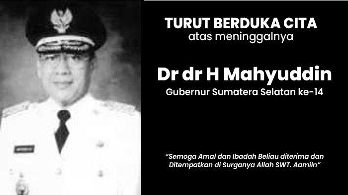 Wakil Direktur Pelayanan Kesehatan RS Bunda: Belum Tahu Mahyuddin Terpapar Covid-19 Darimana