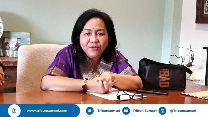 Lucianty Pahri Sambut Positif Aturan Mantan Napi Koruptor Tidak Dilarang Nyalon Pilkada