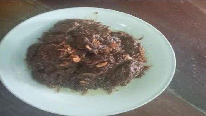 Cara Membuat Malbi Daging Sapi Khas Palembang, Ini Resep dan Bahannya