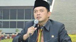 Jokowi Lawan Anak Muda di Pilpres, Politisi PKB : Sangat Setuju dan Menarik
