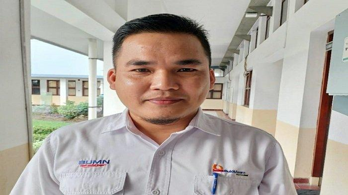 Majalah Bukit Asam Raih Gold Winner InMa 2021