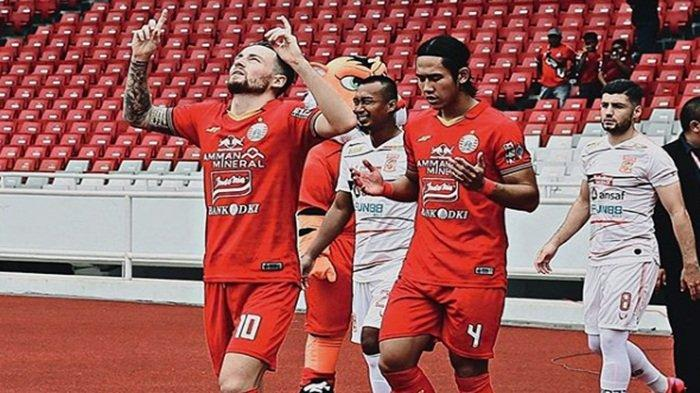 Liga 1 dan Liga 2 Resmi Dibatalkan, Berikut Hasil Keputusan Rapat Exco PSSI