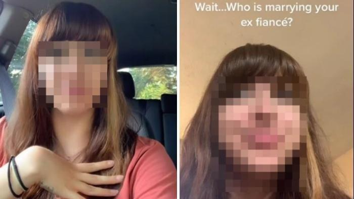 Kisah Marisa Syok Dapat Kabar Sang Mantan Menikah Ibu Kandungnya, Awalnya Tak Mau Berkomitmen