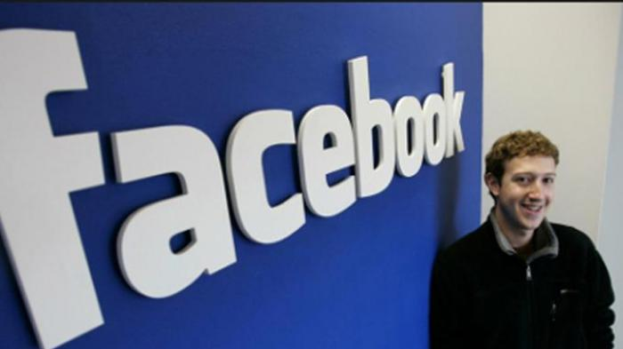 Termasuk Mark Zuckerberg, Data Pribadi 533 Juta Pengguna Facebook Dilaporkan Bocor, Dampaknya