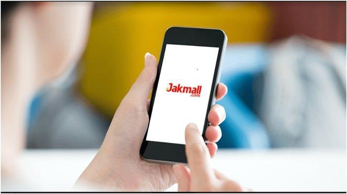 Black Friday 27 November, Jakmall.com Gratiskan Ongkir Tanpa Minimum Belanja