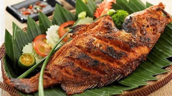 5 Ikan yang Dilarang Dikonsumsi Secara Rutin, Bukan Sehat Malah Timbulkan Bahaya, Jadi Favoritmu?