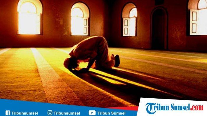 Sholat Kafarat di Bulan Ramadhan,Pengganti Hutang Sholat 1000 Tahun, Ini penjelasan Buya Yahya.