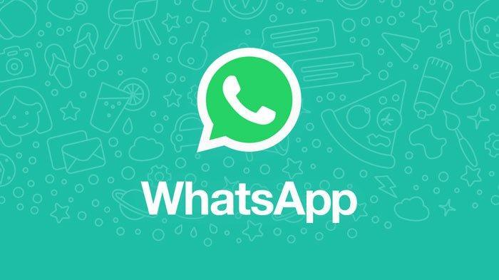 Info Penting : Per 1 Februari 2020 Deretan HP Ini Tidak Bisa Lagi Gunakan WhatsApp, Cek Daftarnya