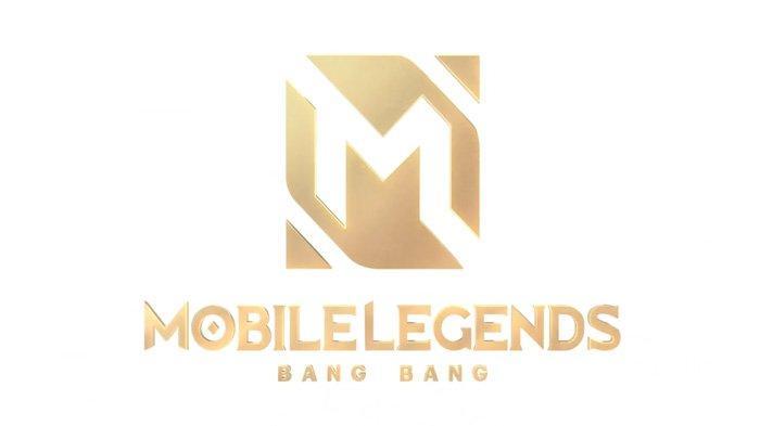 Kumpulan Quotes Hero Mobile Legends Bang Bang yang Cocok Jadi Caption Medsos dan Status WA