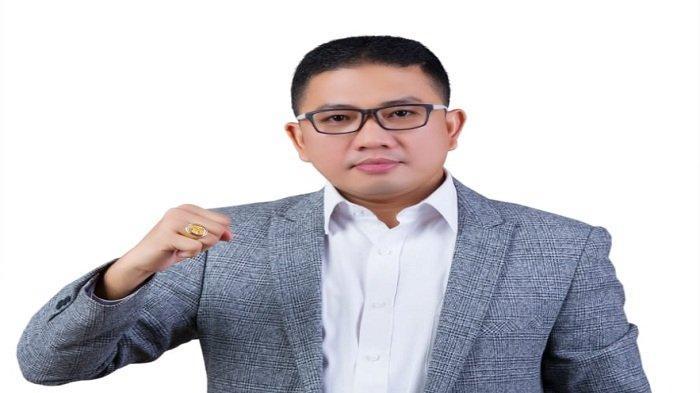 Warga Keturunan Palembang Dorong Nama Ini Nyalon Walikota
