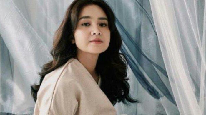 Pemain Badai Pasti Berlalu Ungkap Hal Berkesan Syuting Bareng Michelle Ziudith, Malah Kena Teguran