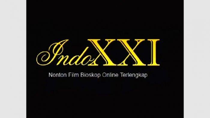 Mirip Indoxxi Terbaru 2020, Ini 10 Situs Nonton Film ...