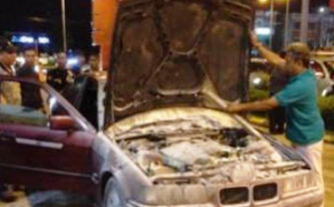 Penyebab Masuk Angin pada Mobil Diesel, Bahaya dan Solusi Agar Mobil Tak Masuk Angin
