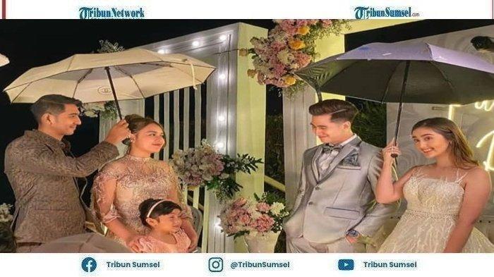 Kemunculan Andin dan Mas Al di Putri Untuk Pangeran Dongkrak Rating? Co-Sutradara IC Ungkap Fakta
