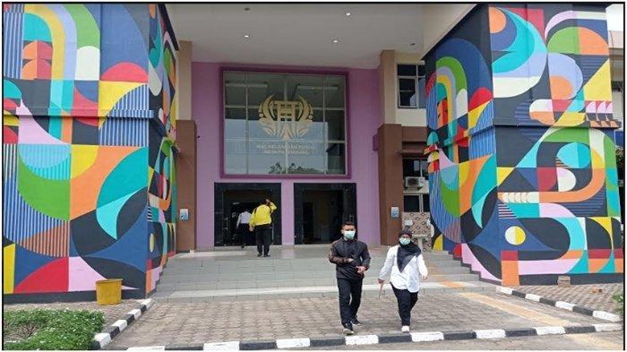 Jam Operasional dan Alur Urus Administrasi di Mal Pelayanan Publik Kota Palembang
