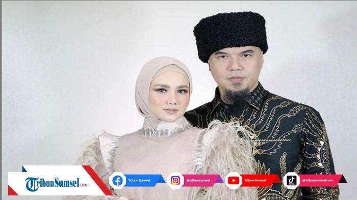 Ahmad Dhani Ungkap Nominal Uang Dikeluarkan Per Bulan Santuni 6 Janda Korban Kecelakaan Dul Jaelani