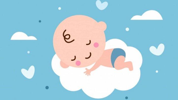 Daftar Nama Bayi Perempuan Lahir di Bulan Idul Adha 2021, Bermakna Baik Untuk Si Buah Hati