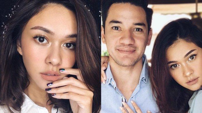 Seorang Bapak dan Putrinya Dikabarkan Kabur saat Dikarantina di Bali, Nana Mirdad Ungkap Kronologi
