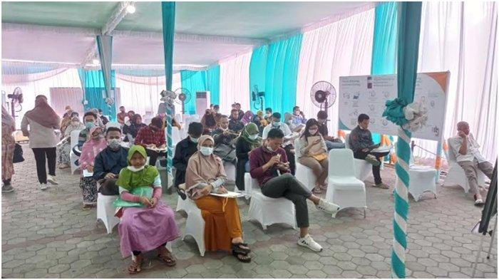 Cara Migrasi Rekening BSI Online Via Call Center, WA, Live Chat, dan Mesin ATM
