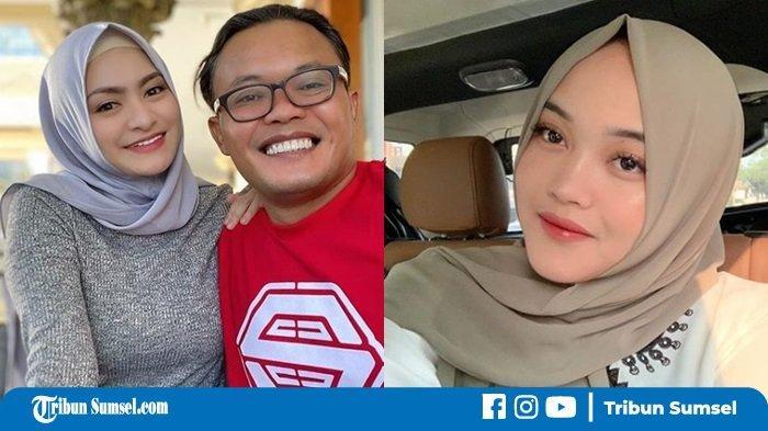 Isu Sule Dicerai Nathalie Holscher, Putri Delina Menangis, Ada Janji Terakhir Tak Terbayar ke Lina