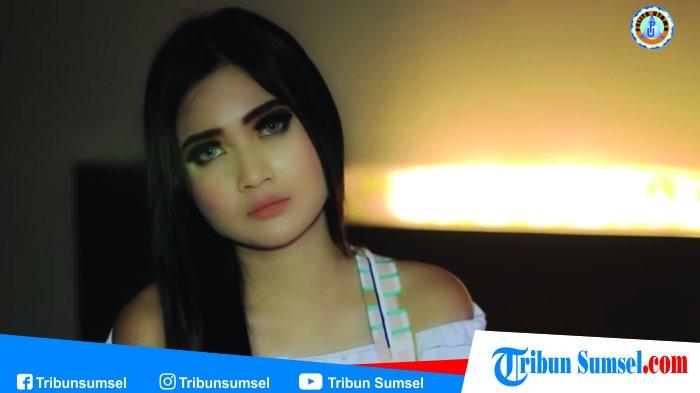 Kumpulan Lagu Dangdut Nella Kharisma Terpopuler Lengkap dengan Video Klip dan Lirik