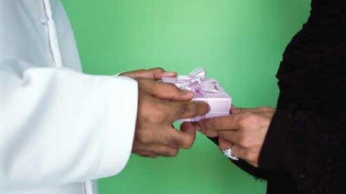 Pak Kadis Kepincut Anak Buahnya yang Berstatus Janda, Berselingkuh karena Istri Banyak Kehendak