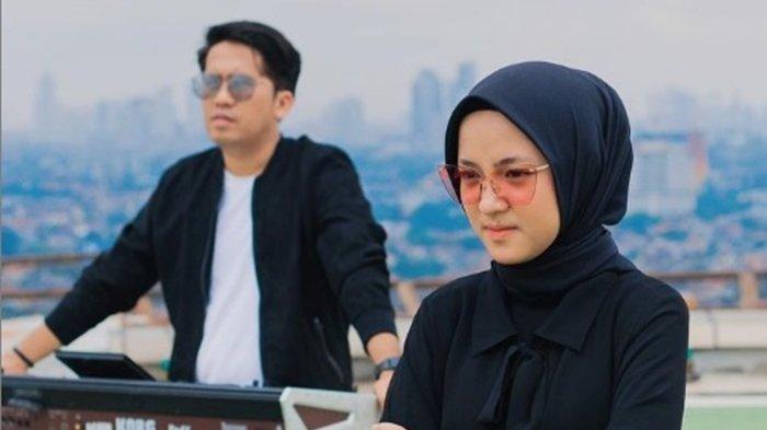 Kepala KUA Pondok Gede Akhirnya Buka Suara Terkait Isu Pernikahan Nissa Sabyan dan Ayus Sabyan
