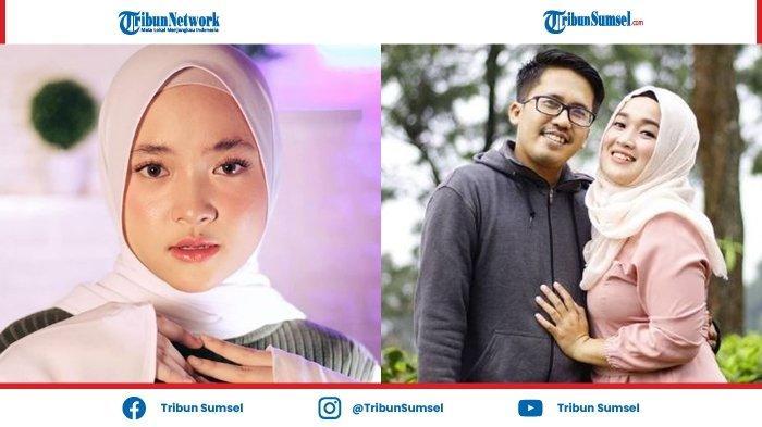 Pacar Nissa Sabyan Dibongkar Oleh Sahabat, Tuduhan Perebut Suami Orang Terbantahkan