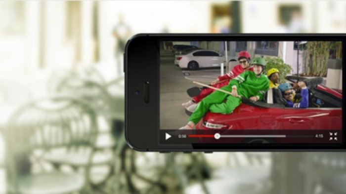 4 Aplikasi Nonton Film (Streaming) Gratis, Wajib Instal di Smartphone, Ini Daftarnya