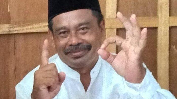 Selebgram Presiden Nurhadi Tronjal Tronjol Hina Awak Kapal Selam Nanggala-402 Dengan Guyonan