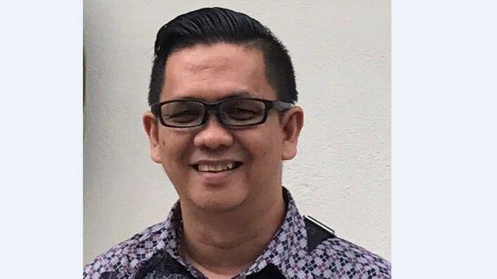 Menanti Gebrakan Kapolrestabes Palembang yang Baru, Ini Akar Masalah Kejahatan di Palembang
