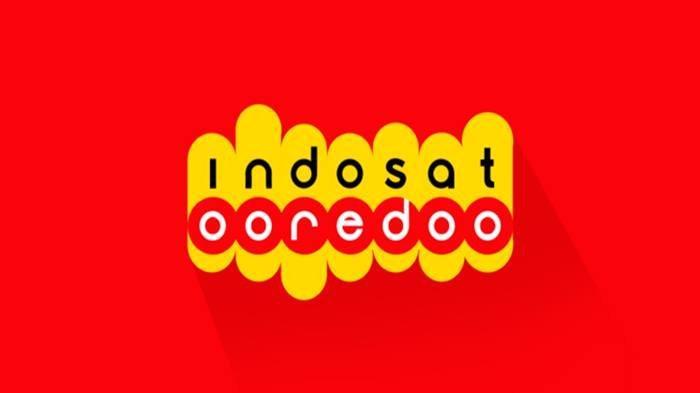 Paket Internet Murah Unlimited Indosat Ooredoo, Akses Youtube dan Instagram Sepuasnya 24 Jam