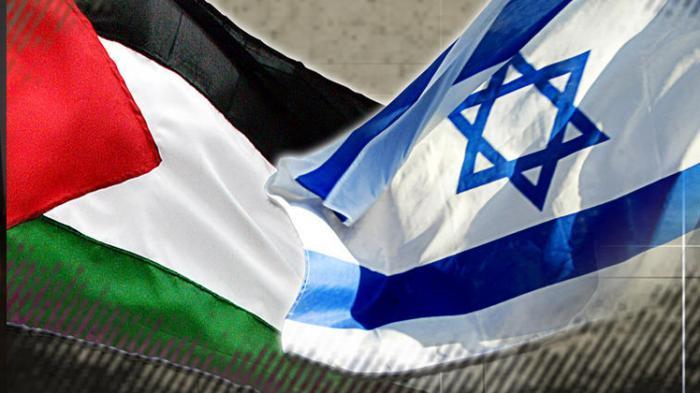 Amerika Serikat Buat Israel Kecewa Usai Presiden Joe Biden Beri Bantuan ke Palestina