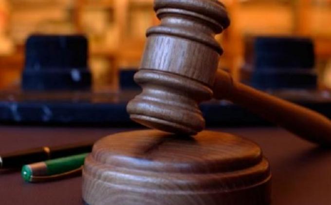 Hakim di Muara Enim Bebaskan Guru Honor yang Didakwa Jaksa Lakukan Pencabulan ke Muridnya