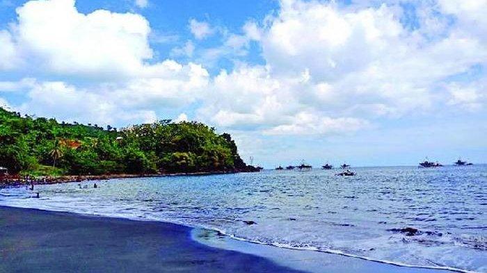 Bukan Mitos, Penderita Asma Disebut Harus Sering Pergi ke Pantai, Berikut Penjelasan Ilmiahnya
