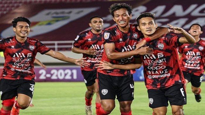 Postingan Atta Halilintar Jadi Sorotan Usai AHHA PS Pati FC Tak Kunjung Raih Kemenangan di Liga 2