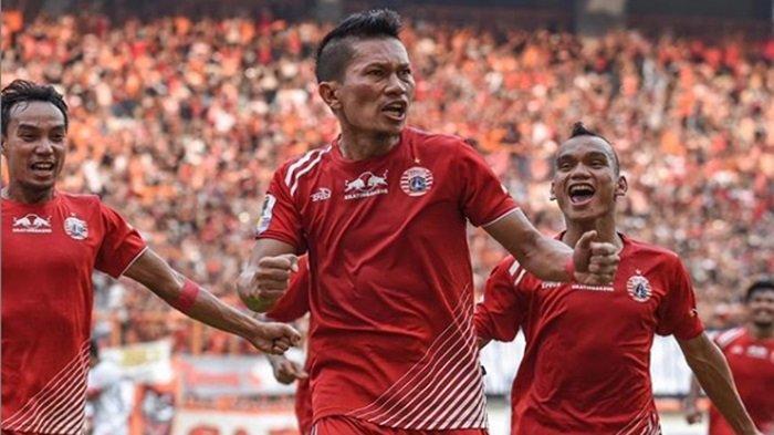 Pertandingan di Liga 1 Indonesia Jadi Laga Dengan Penonton Terbanyak Kalahkan Final Liga Champions